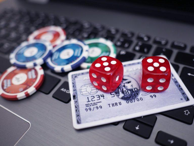 Casino Regeln Schweiz